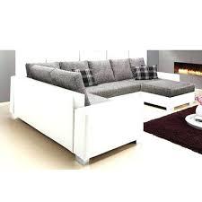 marque de canapé grande marque de canape 22 canapacs design qui refont le salon les