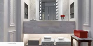 design v décor baccarat hotel new york