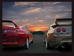 widebody supra wallpaper nissan 240sx wallpapers group 56