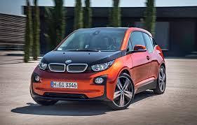 hertz australia nissan qashqai electric vehicle news october 2013