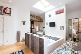 chambres d hotes sur nivelle chambres d hôtes ferme elhorga chambres d hôtes pée sur nivelle