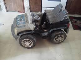power wheels jeep hurricane modifications any help appreciated modifiedpowerwheels com