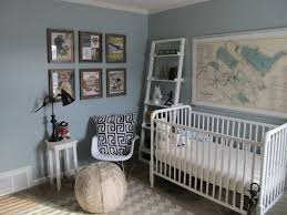 Decorate Nursery Best Ideas To Decorate A Baby S Nursery That Will Inspire You