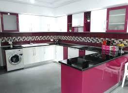 meuble cuisine sur mesure pas cher meuble de cuisine pas cher conforama petit meuble