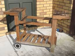woodworking machinery nz innovative purple woodworking machinery