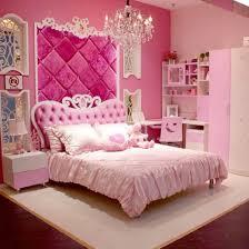 Pink Zebra Comforter Bedroom Trendy Pink Bedroom Set Bedroom Storages Favourite