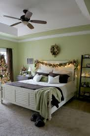 423 best bedroom images on pinterest bedroom ideas black