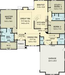 new homes floor plans home floor plans syracuse ny smolen homes