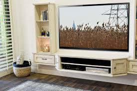 home decorations outlet wall mounted floating tv stands tagged mountable woodwaves loversiq