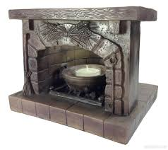 sacred magical altar hearth eartisans wiccan u0026 pagan products