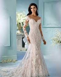 sell my wedding dress where can i sell my wedding dress 28 images real brides in