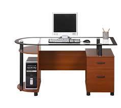 Nice Officemax Glass Desk Splendid Ideas Office Max Computer Desk
