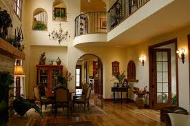 colonial style homes interior colonial style homes with wall paint color ideas
