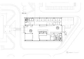 nab floor plan new administration building at institute of mental health buangkok