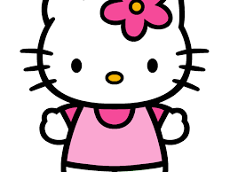 100 hello kitty bedroom decor at walmart hello kitty hello kitty bedroom decor at walmart by cute hello kitty wall decals u2014 all home design