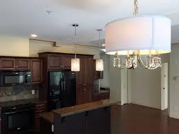 Kitchen Cabinets Chilliwack 45335 Mcintosh Drive Chilliwack U2014 For Sale 399 900 Zolo Ca