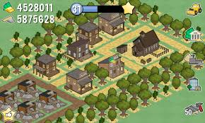 city apk moy city builder apk mod unlimited android apk mods