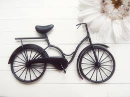 bicycle decorations home pin by mary pertax on παλετα χρωματων μαυρο pinterest searching