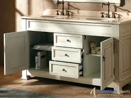 36 inch white bathroom vanity cottage style bath vanities u2013 artasgift com
