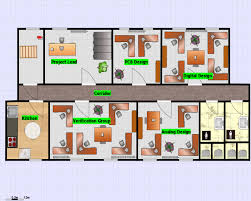 office 26 architecture designs kitchen layout tool room design