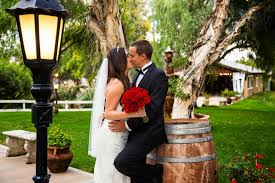 www wedding comaffordable photographers affordable wedding photography san diego wedding photographer
