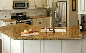 kitchen cabinets per linear foot cost of new kitchen cabinets home depot high end per linear foot to