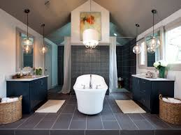 bathroom design showroom amazing bathroom design showroom dallas tx photo