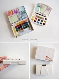 what u0027s in my sketching toolkit nela dunato art u0026 design