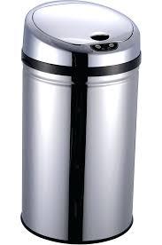 poubelle cuisine automatique poubelle cuisine automatique poubelle temium automatique 30 l
