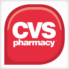 cvs pharmacy open on thanksgiving directory merced mall