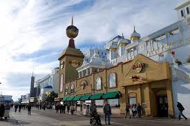 atlantic city casinos open on thanksgiving worldsign