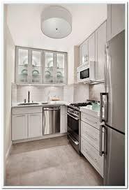 kitchen cabinet kitchen in a cupboard l shaped kitchen layout