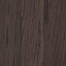 Lowes Hardwood Floors Hardwood Flooring Engineered Bamboo U0026 More Lowe U0027s Canada