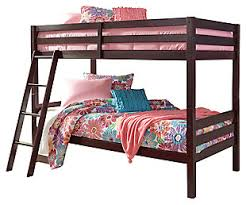 Bunks And Beds Bunk Beds Sleep Is A Parents Furniture Homestore