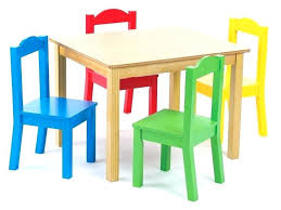children s outdoor table and chairs childrens table and chairs venkatweetz me