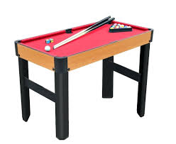 masse pool table price chicagoan pool table for sale manual price madklubben info