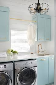 soda pop design inc house of turquoise laundry rooms laundry