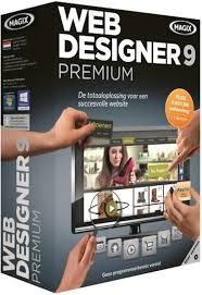 magix web designer 9 bol magix web designer 9 2014 premium win