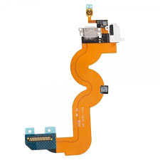 ipod touch 5th generation black friday ipod touch 5th gen dock connector sync port replacement cable white