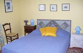 chambre d hote la cavalerie chambre awesome chambre d hote la cavalerie high definition