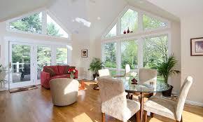 jl home design utah jl home design home decor 2018