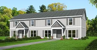 new house plans house plans plus