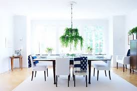 the dos and don u0027ts of decorating a white interior mydomaine