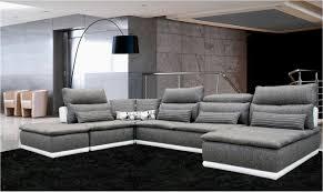 site de vente de canapé site vente de meuble awesome vente meuble vintage occasion