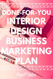 Slogans For Interior Design Business Best Interior Design Marketing Ideas Gallery Decorating Design