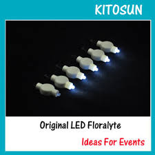 battery operated paper lantern lights original wedding party light battery operated mini led light for
