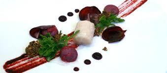 schreiber cuisine schreiber cuisine food on montford photo0jpg fabienne servan