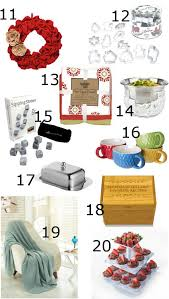 hostess gift guide the gracious wife