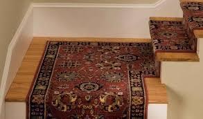 carpet stair treads lowes type u2014 john robinson house decor five