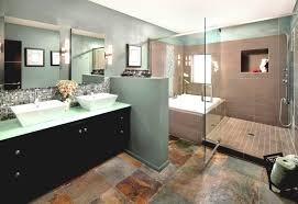 simple master bathroom ideas simple master bathroom new on designs suite ideas for large